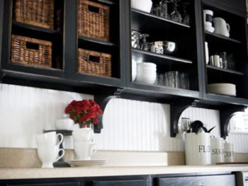 4 Simple Ways to Update and Upgrade Old Kitchen Cabinets ...