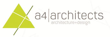A4 Architects In Bar Harbor Maine Is An Established Multi Disciplinary Internationally Experienced Firm Of Design Professionals Practicing The Areas