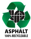 Asphalt Recycle.jpg