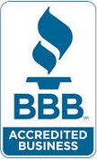 BBB Accredited Deschaine Roofing 2.jpg