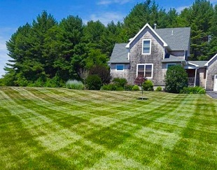 Bills Property Maintenance, Landscape and Lawn Care Services, Falmouth, Cumberland, Portland, Maine