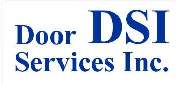 Door Services, Inc. Of Portland Maine Provides Residential And Commercial  Garage And Overhead Door Products To Customers In Portland, Cape Elizabeth,  ...