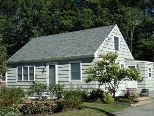 Deschaine Roofing & Siding, Southern Maine Roofing, Vinyl Siding, Window & Door Replacement, Seamless Gutters Contractor