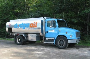 Dodge Oil & Propane, Full Service Delivery Heating Oil, Propane & Kerosene