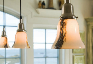 Fogg Lighting Berland County Contractors Maine