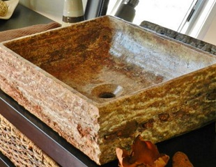 Granite Shop Plus, Granite, Marble, Natural Stone Countertop Fabrication, Custom Countertops