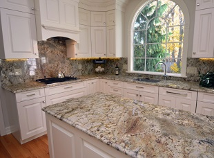 The Granite Shop Ceramic Tile Marble Granite Window