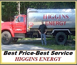 Higgins Energy Block.jpg