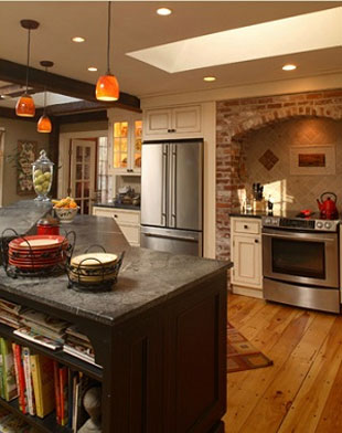 Cabinets Ogunquit Kitchen Cabinets Cumberland County Contractors Maine Contractor Directory
