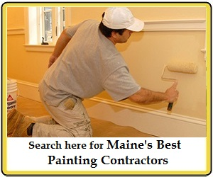 Best Painters in Maine
