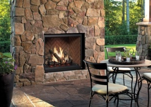 North Winds Stoves & Fireplaces, Solas, Hearthstone, Majestic, Vermont Castings Fireplaces, Pellet, Gas & Wood Stoves, Ellsworth, Maine