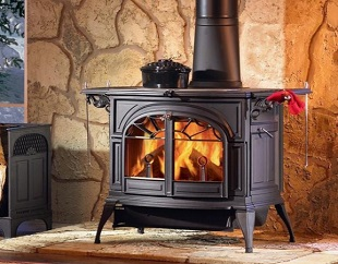 Ellsworth Maine Stove Dealers, Wood, Gas, Propane, Pellet Stoves and Fireplaces