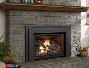 North Winds Stoves & Fireplaces, Ellsworth Maine, Gas, Wood, Pellet Stoves, Fireplace Inserts, Fireplaces, and Heating Accessories, Chimney Lining