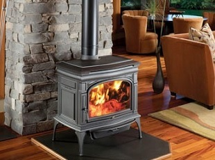 Ellsworth Maine Stove Dealers, Wood, Gas, Propane, Pellet Stoves and Fireplaces, Installations and Service