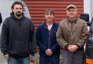 RW-Googins-Electric, Portland, Cumberland, Falmouth, Yarmouth Maine Electrical Contractor