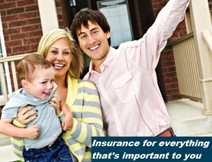 Deer Isle Insurance Agents Listings