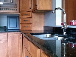 Lovely If You Are Considering Purchasing Granite Countertops For Bangor Granite  Counters